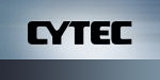 Cytec Industries