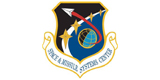 Space & Missle Systems Center